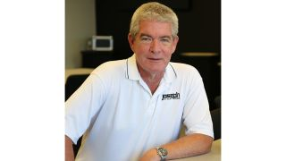 John Cleary Named President of Joseph Electronics