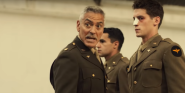Hulu's Catch-22 Trailer: Watch George Clooney And Kyle Chandler Lead A Confusion-Filled War Effort