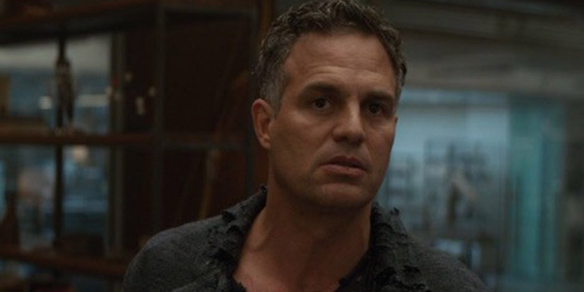 How Marvel's Hulk Mark Ruffalo Helped Tim Roth Get Back Into The Abomination Groove For She-Hulk