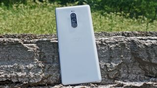 Best Sony phones 2019: finding the right Sony Xperia phone