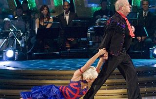 Strictly Come Dancing: the show's most entertaining contestants - ranked!