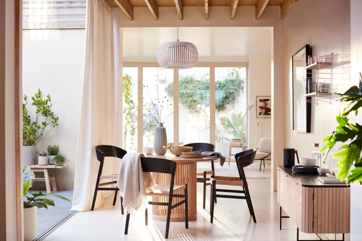 15 interior design trends for 2021 you need to know about