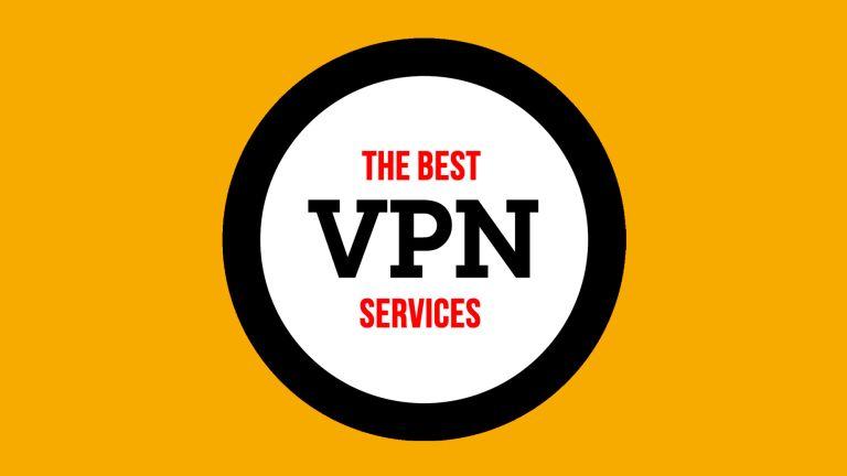 best vpn online