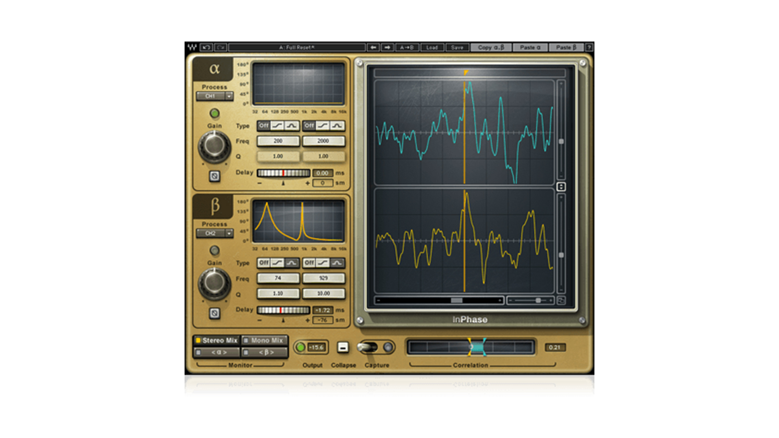 Best Waves plugins 2019: our guide to essential Waves effects, from compressors to ambience plugins | MusicRadar