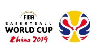 IMG FIBA Basketball World Cup 2019