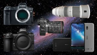 Weekly Wash: the 5 biggest camera news stories of the week (08 June