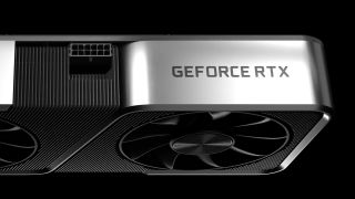 """RTX 3070 graphics card launch delayed by Nvidia to ensure """"more cards available"""""""