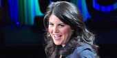 The Monica Lewinsky Scandal Is Getting Dramatized For TV, Of Course