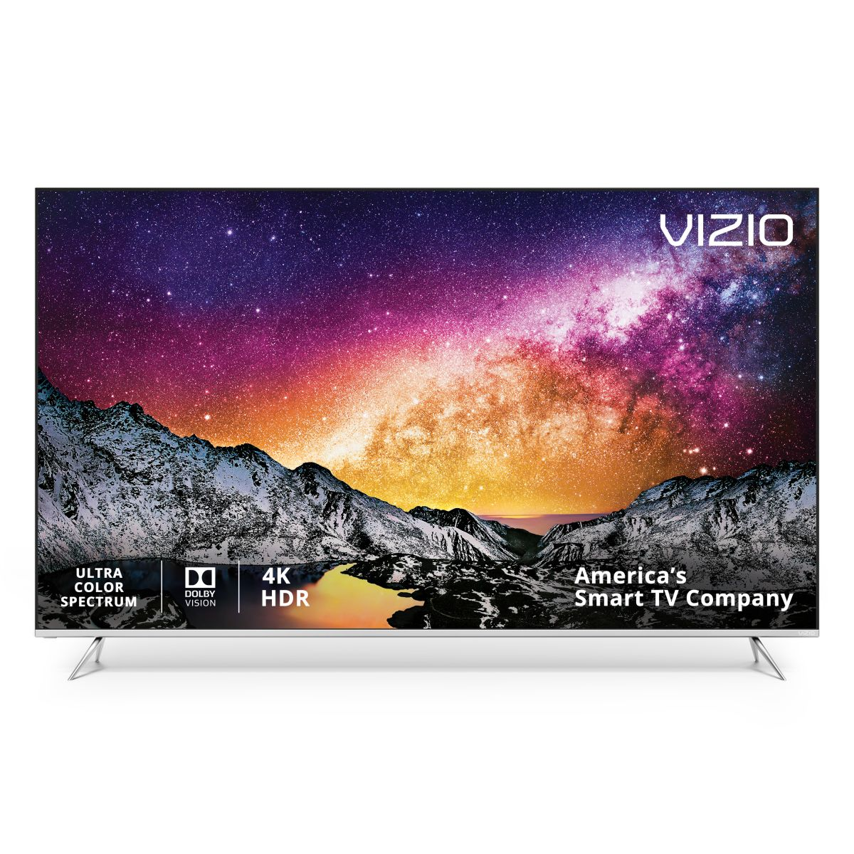 8f450096b The best cheap 4K TV deals and sale prices in the US - May 2019 ...