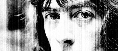 John Mayall: The First Generation 1965-1974
