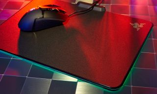 Best Gaming Mouse Pads of 2019 - From Inexpensive to Extra