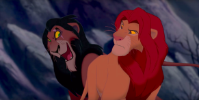 5 Awkward Questions Disney Movies Never Quite Answered