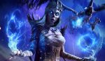 Neverwinter PlayStation 4 Review: Big On Adventure