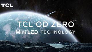 TCL OD Zero