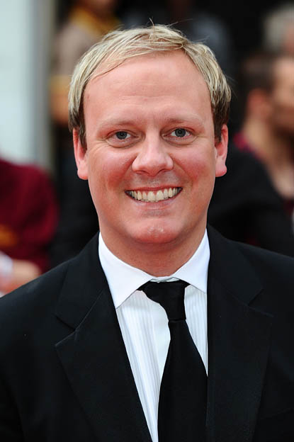 Antony Cotton: PM's same-sex TV kiss ban nonsense