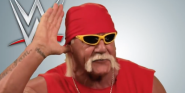 Hulk Hogan Allowed Back In The WWE Hall of Fame Three Years After Racial Slurs