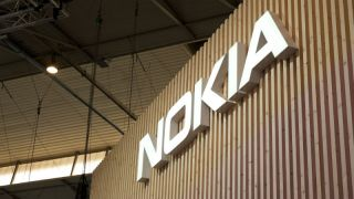 Nokia predicts staggered demand for 5G kit in 2019   TechRadar