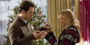 Guess If These Christmas TV Movies Are Real Or Not Based On Their Outlandish Plots