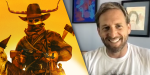 Josh Lucas Talks 'The Forever Purge,' James Mangold And More