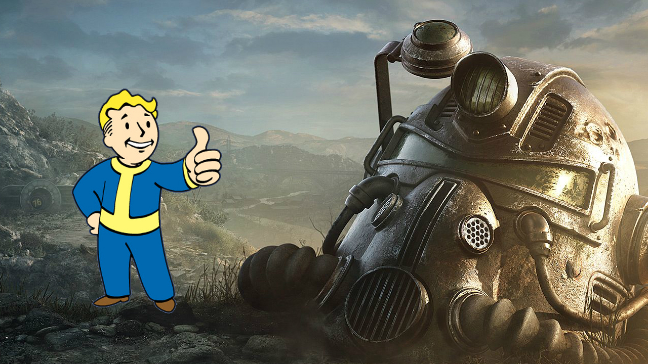 Fallout 76 tips: 24 essential things to know before you play