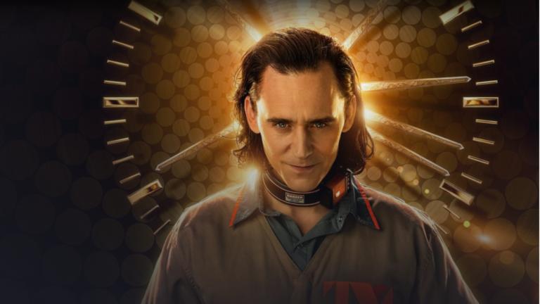 watch Loki online disney plus