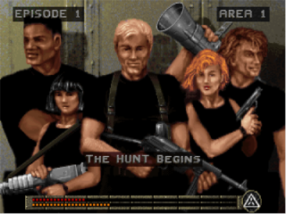 10 Classic PC Games Begging For A Remake   Tom's Guide