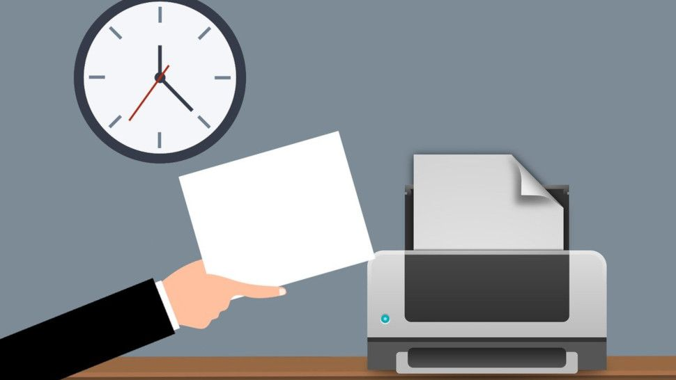 What is printer analytics?
