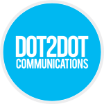 Dot2Dot Communications acquires Pixel Point Digital