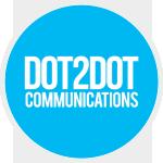 Dot2Dot Announces New Hires