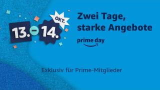 Amazon Prime Day Deutschland