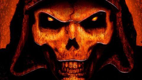 Animated Diablo Series in Development for Netflix