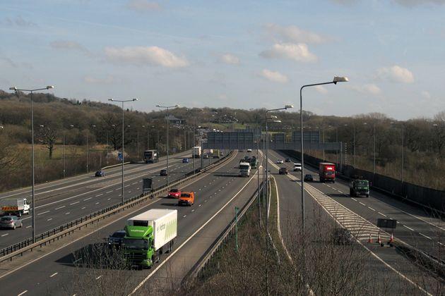 motorway-2