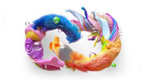 Adobe Creative Cloud storage review