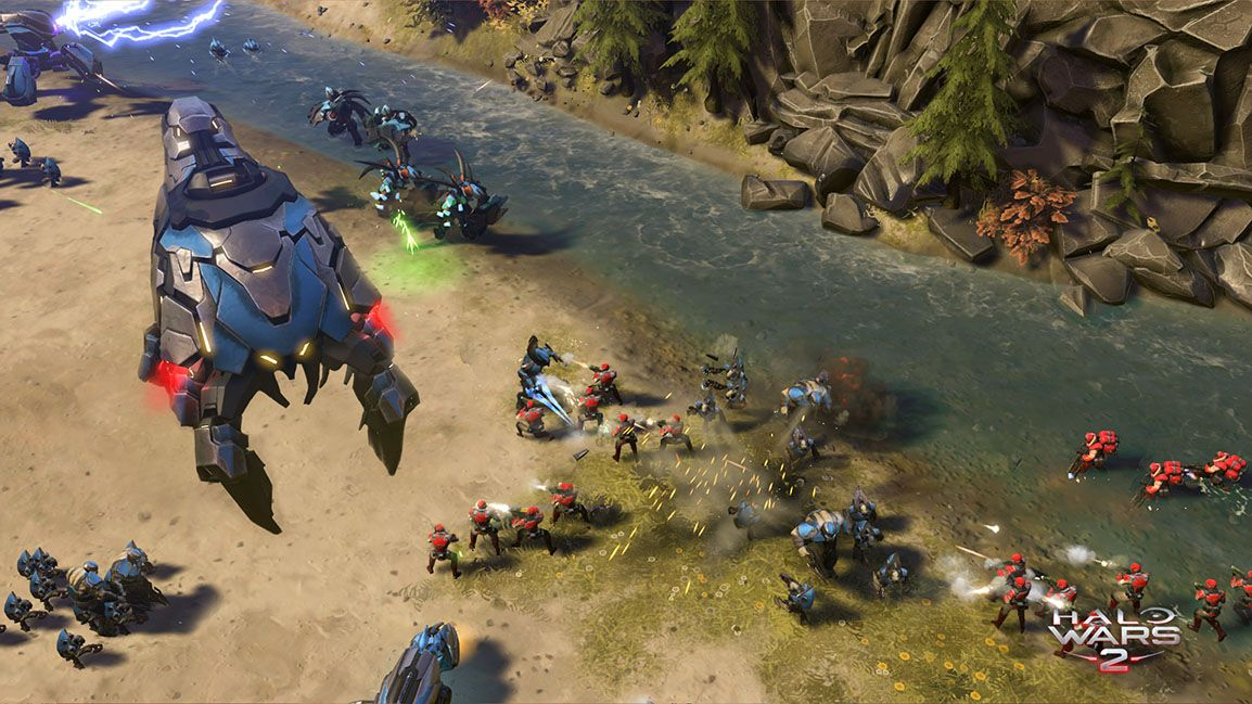 Halo Infinite release date, news and trailers | TechRadar
