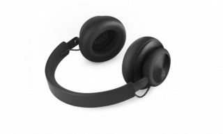 B&O H4 wireless headphones in Black Friday sale