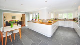 Advertorial – Choosing the correct grout when tiling