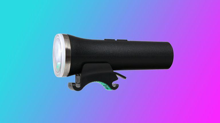 Beryl Laserlight Core review