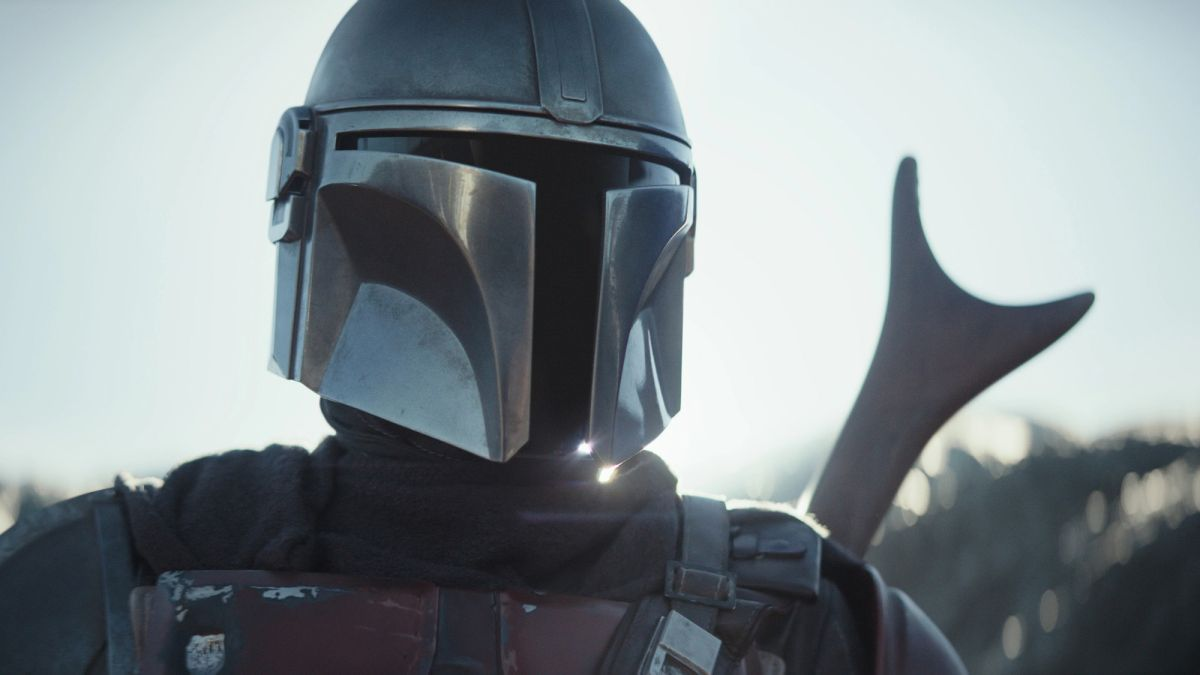 10 shows to watch after The Mandalorian