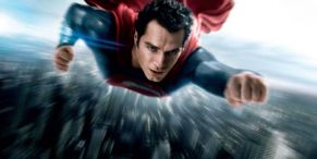 Where Henry Cavill's Superman Could Reportedly Appear Next In The DCEU