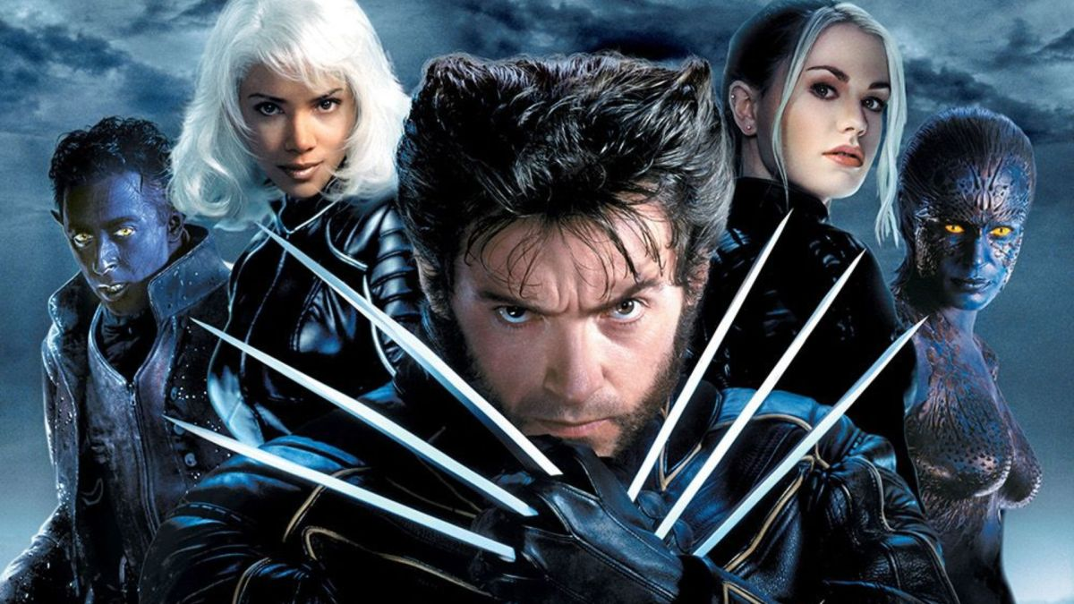Image result for Top 10 X-Men Super Powers Everyone Long to Have