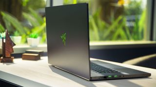 Black Friday Gaming Laptop Deals Gamesradar
