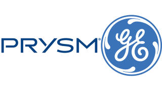 GE Chooses Prysm Visual Workplace For New Headquarters, Other Locations