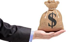 money, business secrets