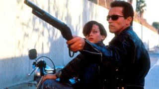 The Terminator timeline explained: Every key event from the franchise in chronological order