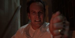 Why The Conjuring 3 Is 'Honestly' The Darkest Warren Case Yet, According To The Director