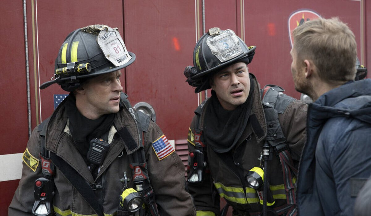 chicago fire off the grid crossover pd severide casey roman