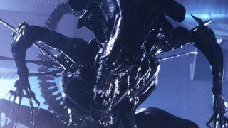 Alien movies, ranked worst to best