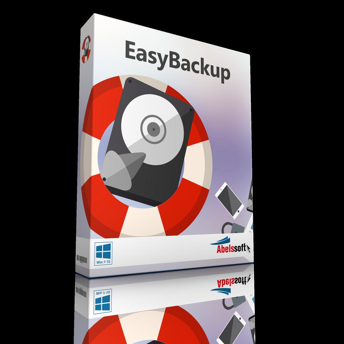 APC full-version software downloads | TechRadar