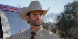 Jared Padalecki Talks That Major Walker Death And Why It's A 'Dramatic' Game Changer