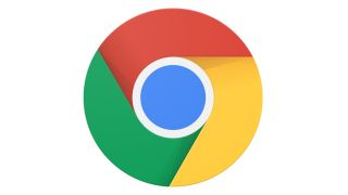 Google Chrome adds a crucial new timesaving feature